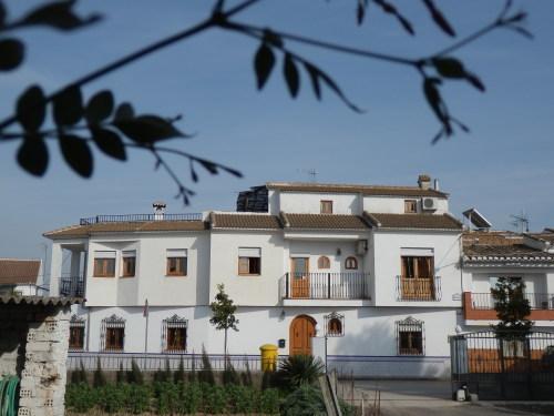 Casa La Celada Villa