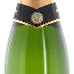 Gusbourne Brut Bottle